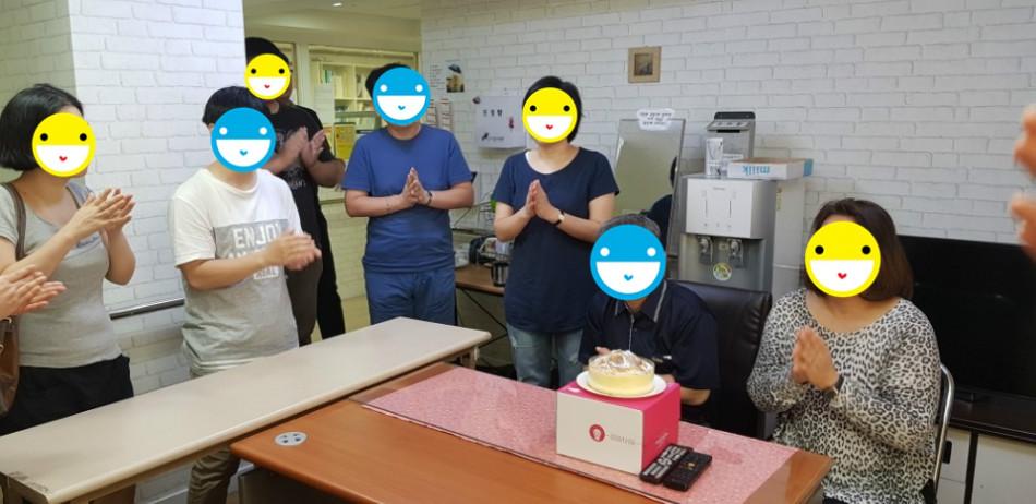 9월 생일파티.jpg